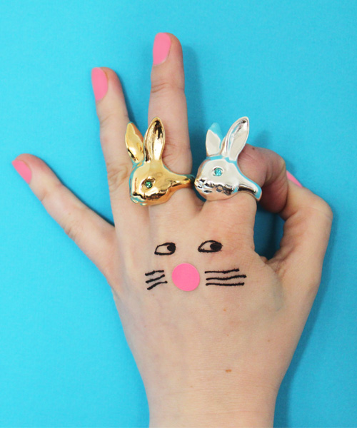 Rabbitgold_extra_1_lrg
