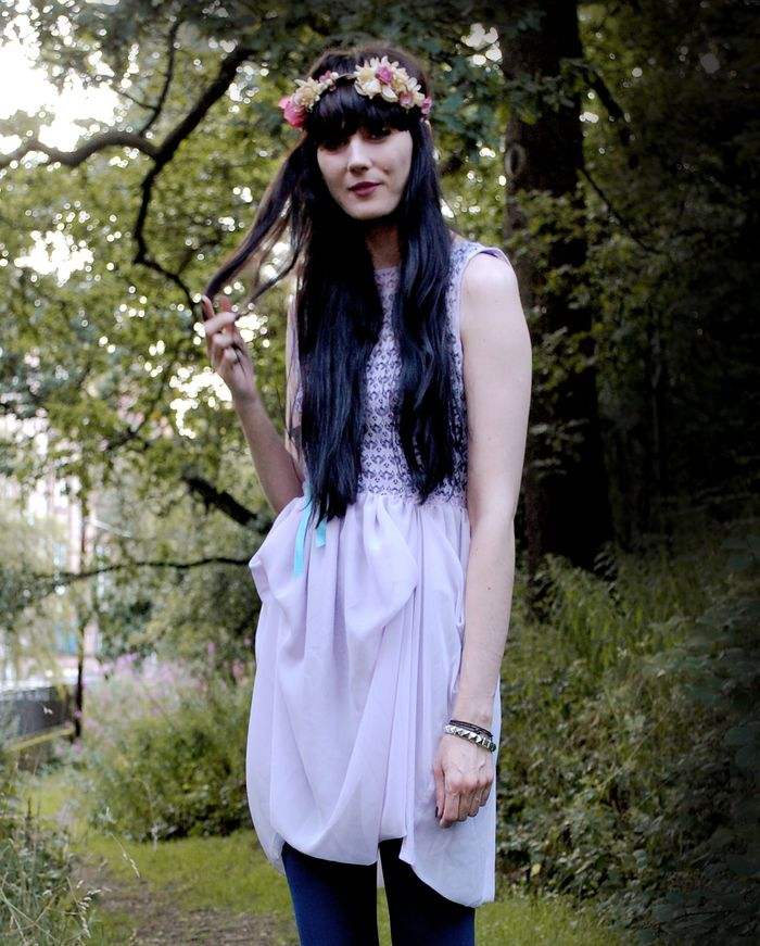 Lavender_aa_dress_1