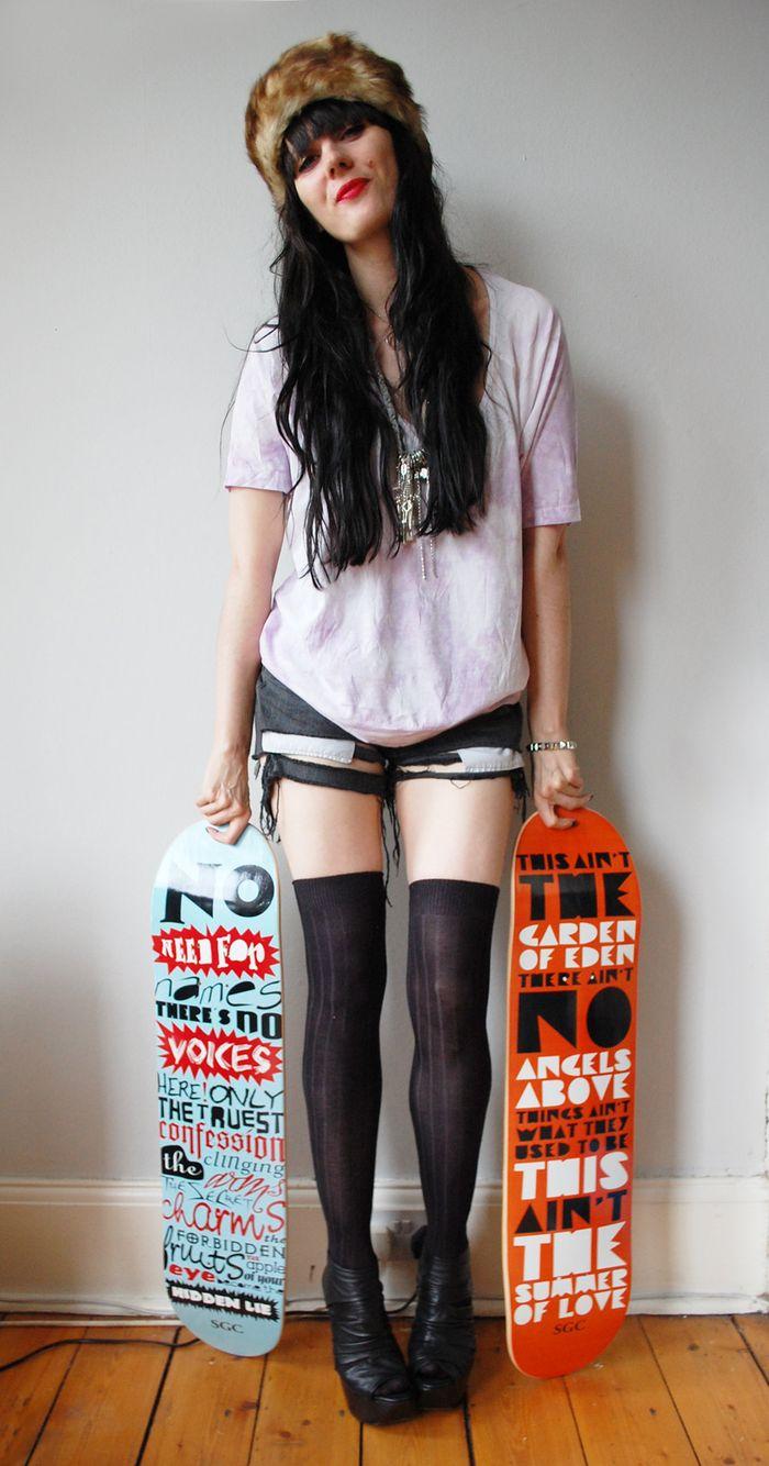 Sgcskateboards_4