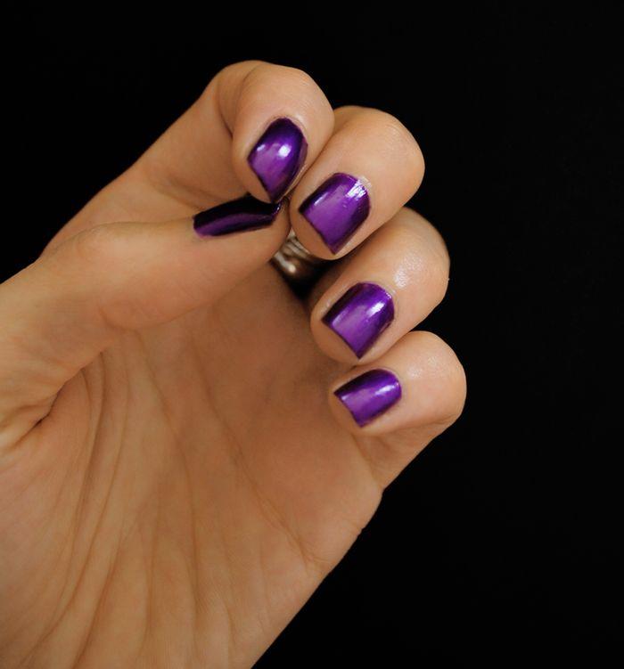 Purplenails_1