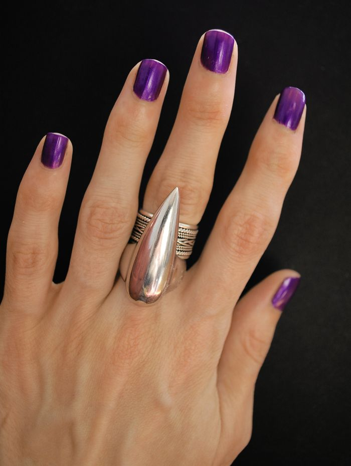 Purplenails_2