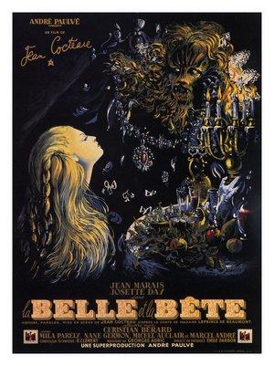 AP1061-la-belle-et-la-bete-jean-cocteau-poster