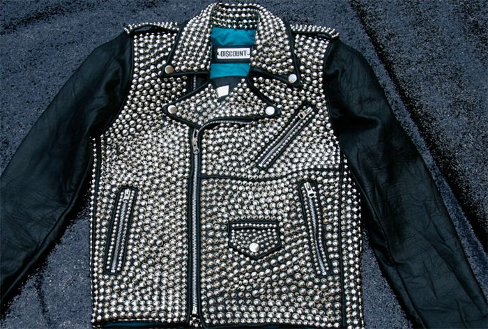 DIcount_jacket_front1