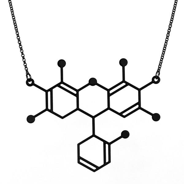10-60-2_aroha_silhouettes_optimistic_necklace