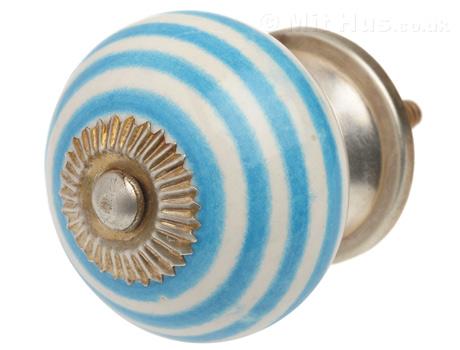 Lg_knob_stripe_blue
