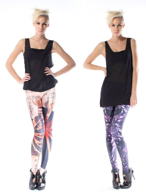Blackmilkprints_1