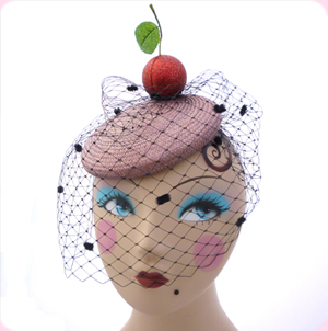 Cherryhatsmall-73