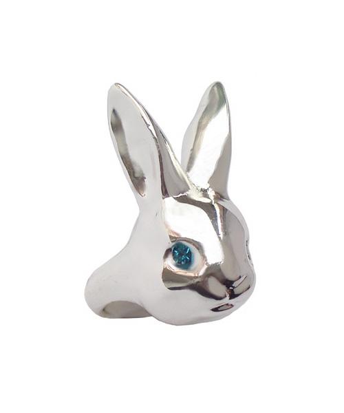 Rabbitsilver_lrg