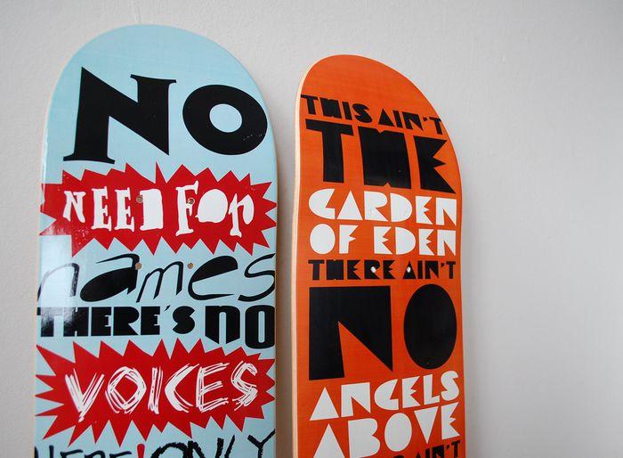 Sgcskateboards_3