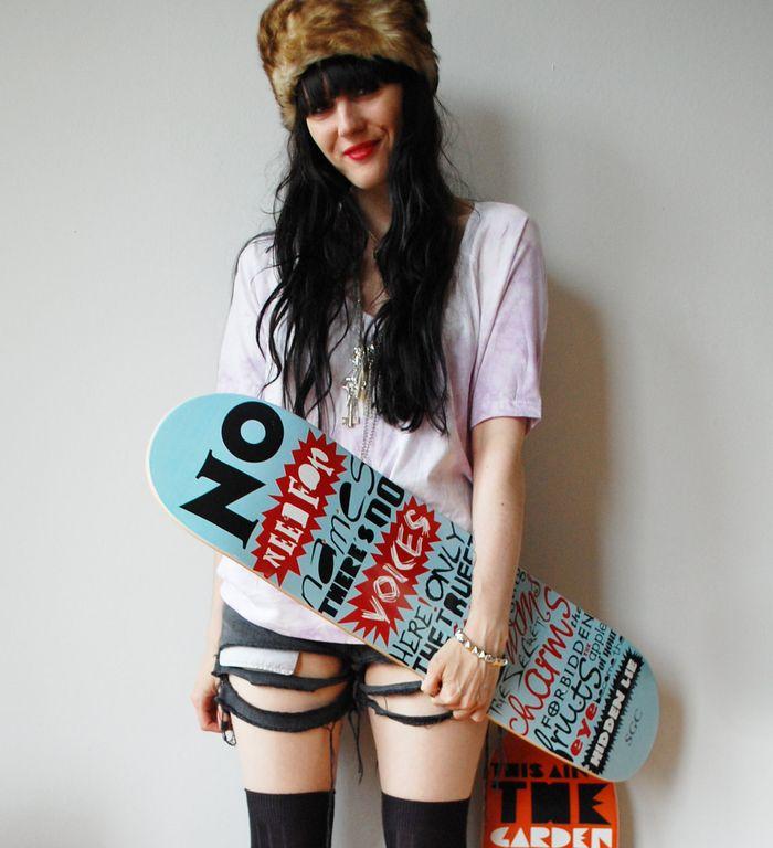 Sgcskateboards_5