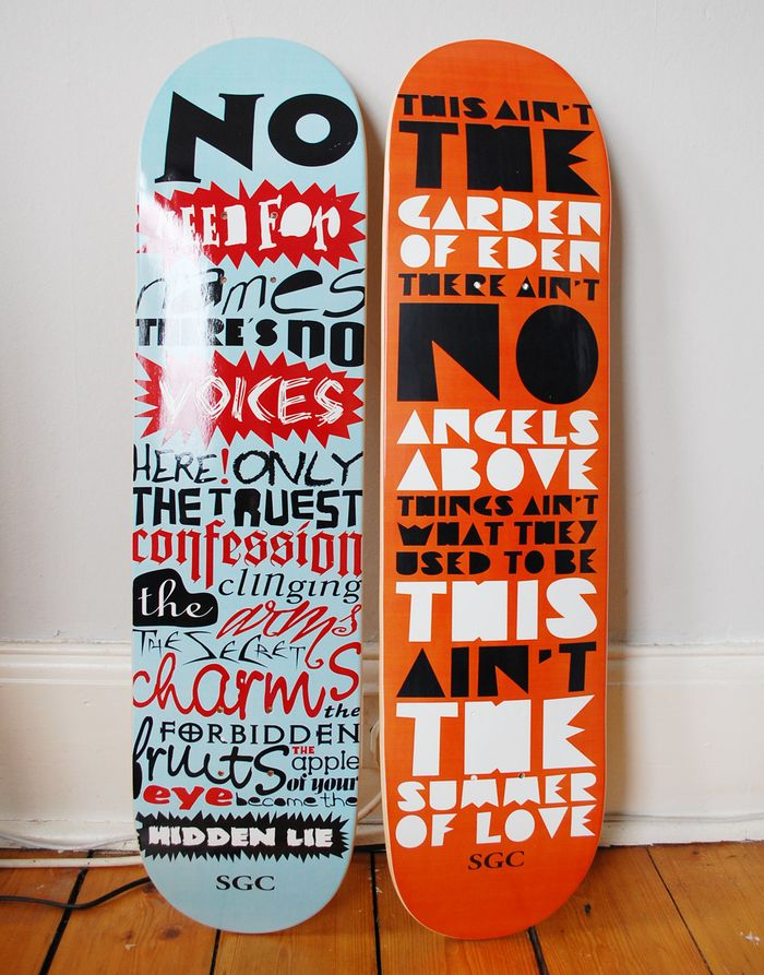 Sgcskateboards_1