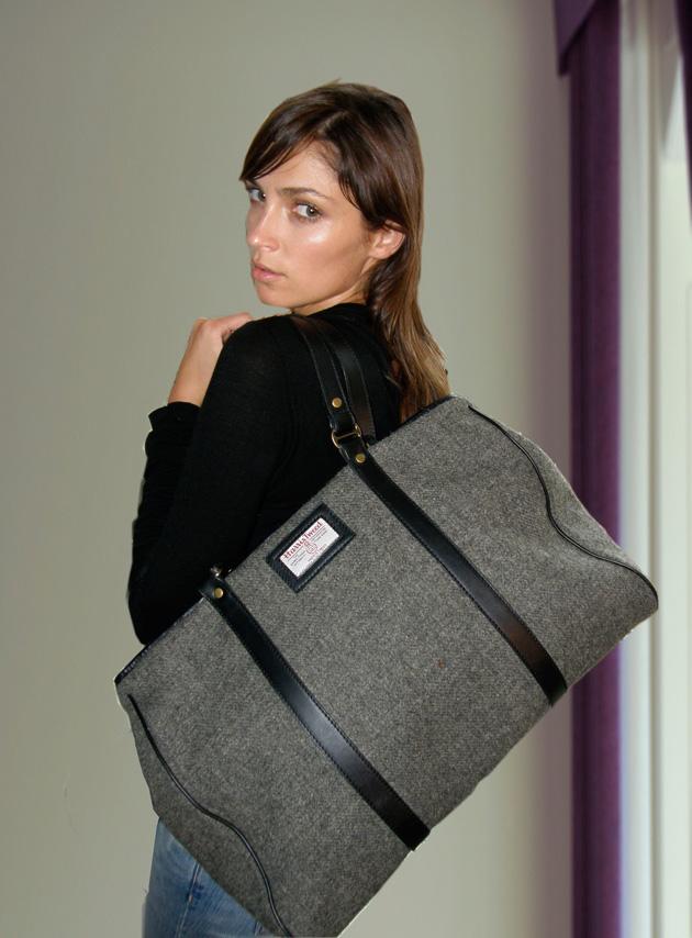 Bhaltos-bag-gallery-04
