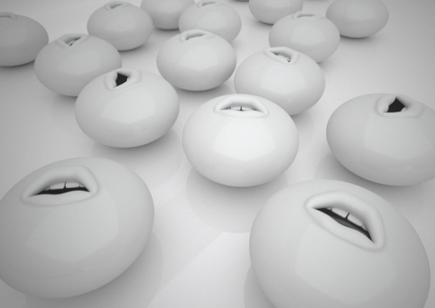Utter-mouth-Pots