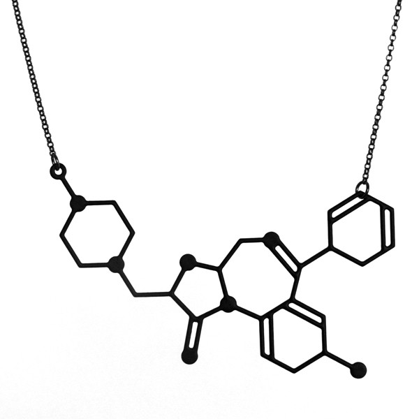 11-46-3_aroha_silhouettes_ambitious_necklace