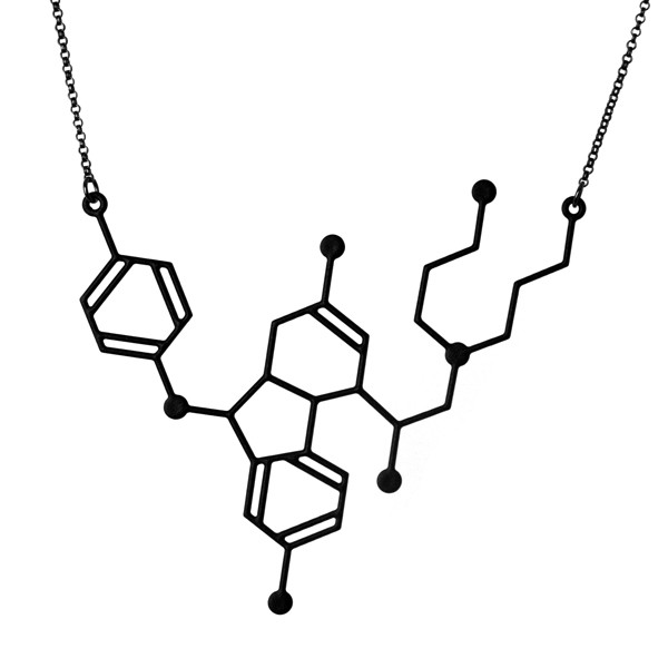 Aroha_silhouettes_-_obedient_necklace