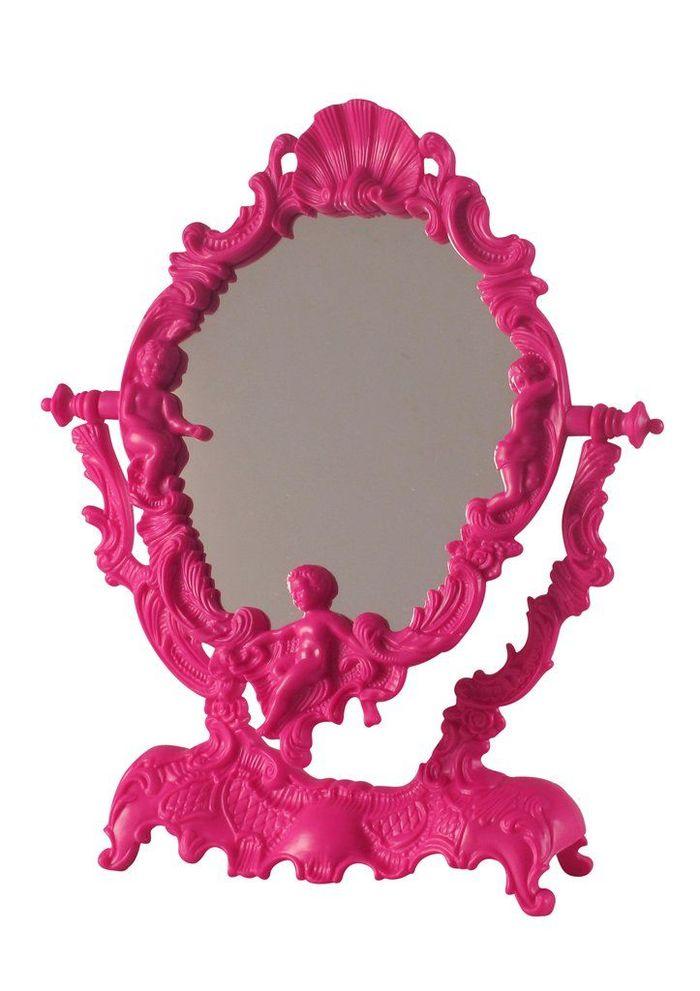 Product-736-3-mirror-lxc2.jpg-p0x0-q85-m1024x1024