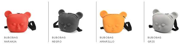 Bububag2