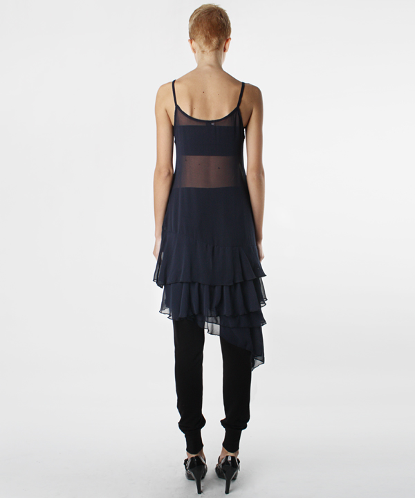 Cheap-monday-frill-dress-fxl