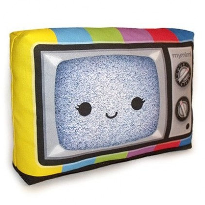 Product-14259-3-Happy-Colour-TV--Mini-Designer-Decor-Pillow.full