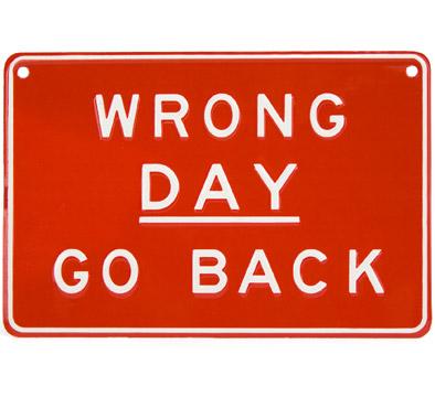 Wrongd