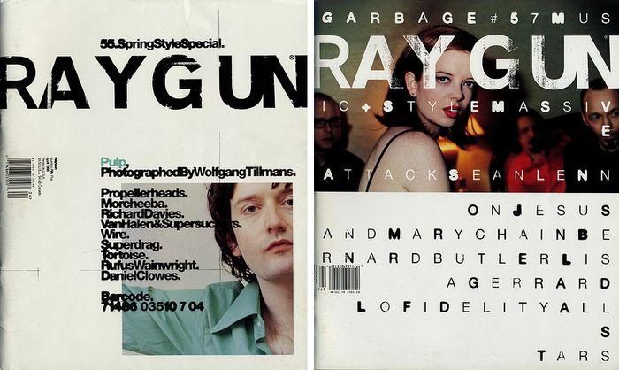 Raygun_2