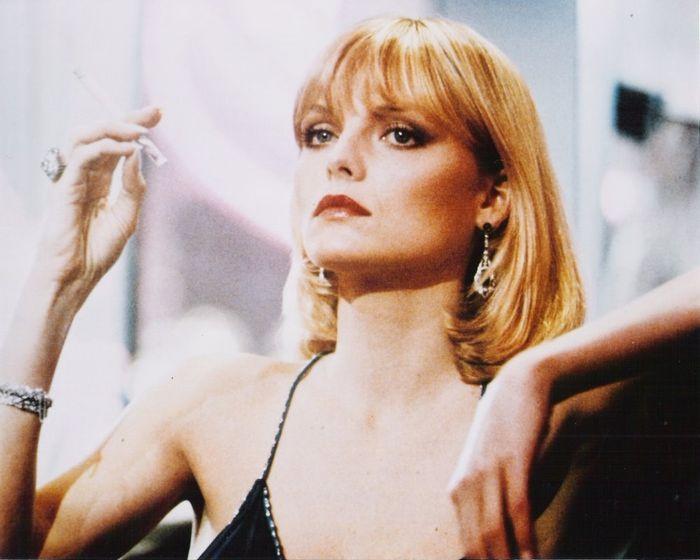 2240-Michelle Pfeiffer Scarface2