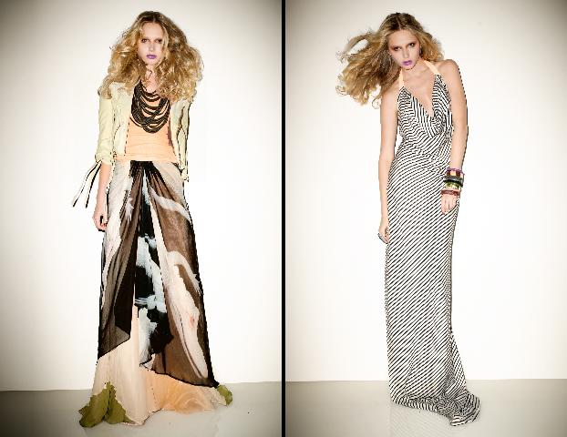 Longdresses2