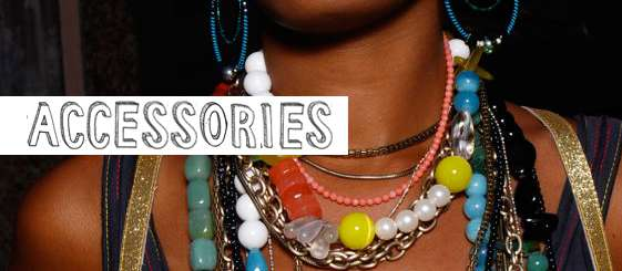 Accessories-category-vagabond-van