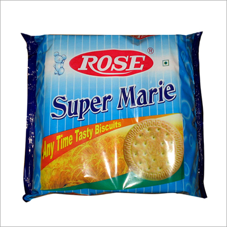 Super-Marie-400-gms-Marie-Biscuits-