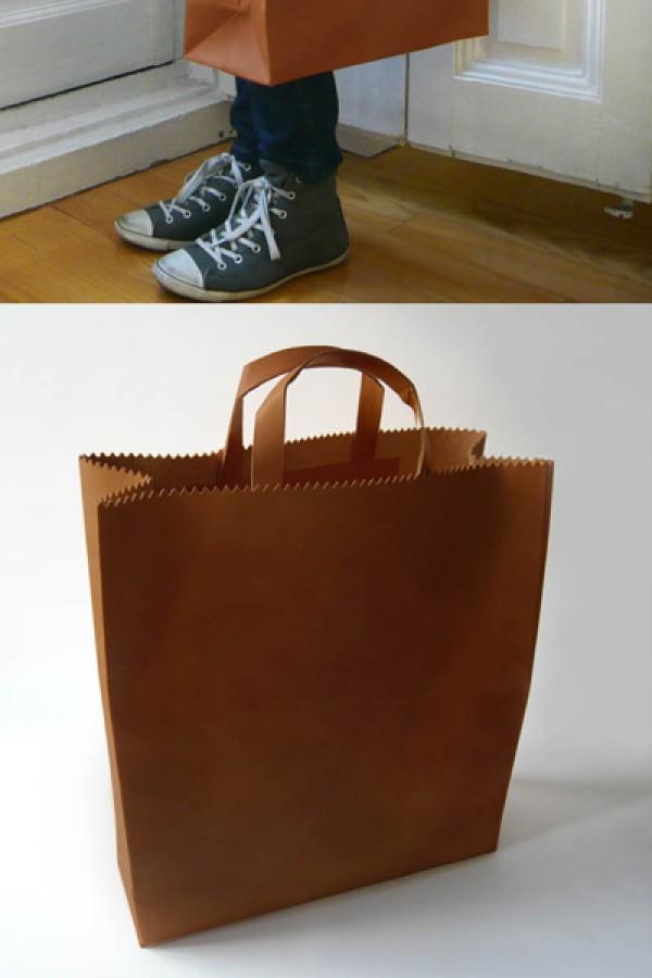 Paper-bag-2