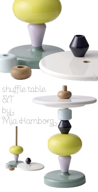 Shuffle_table_mia_hamborg