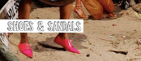 Shoes-sandals-category-vagabond-van