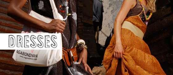 Dresses-category-vagabond-van