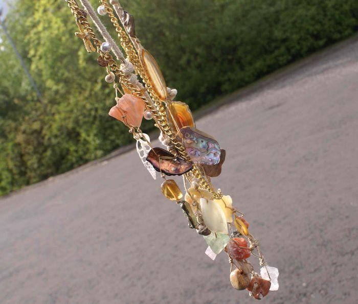 Queen marie necklace 2