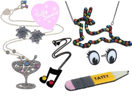 Tatty-devine-thumb-420x306-95598