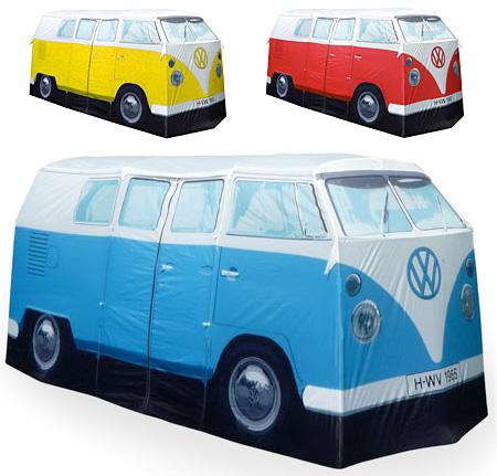 VW-Camper-Van-Tent-04