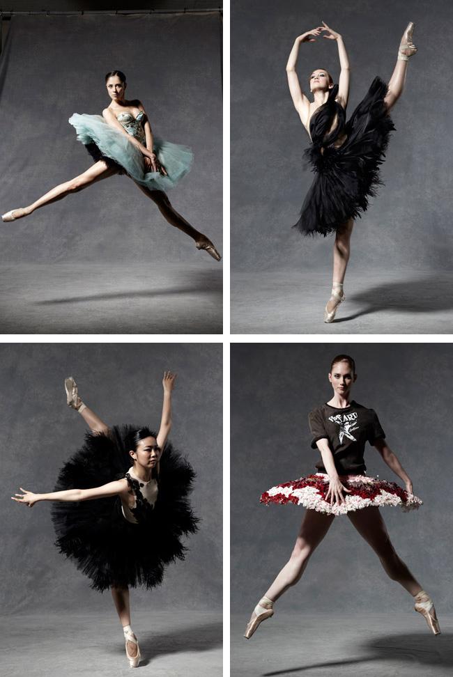 Ballet-tutus_2
