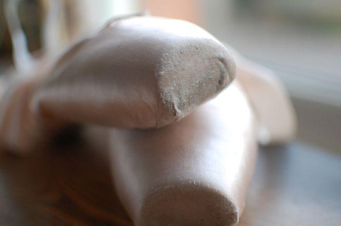 Balletshoestudy_2