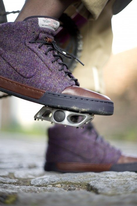 Tweed-shoe-3