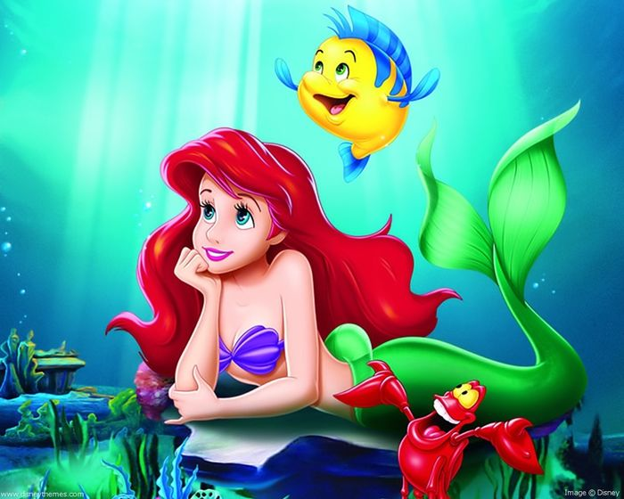 Lilm-the-little-mermaid-1876877-1280-1024