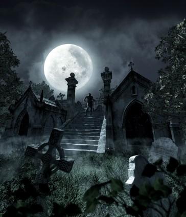 364px-Graveyard_by_kona4tacos-1-