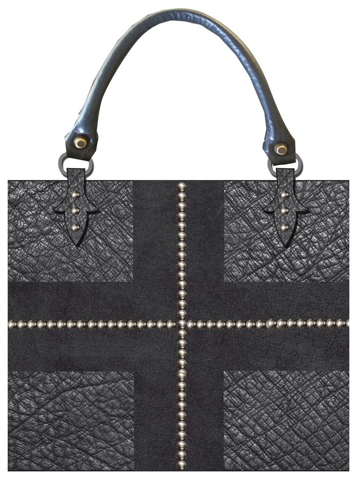 Handbag scamp_2