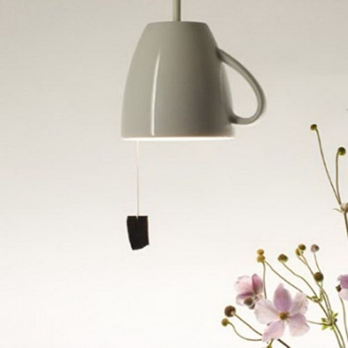 House-Furniture-Pendant-Teelight-Extraordinary-Like-Tea-Cup-1