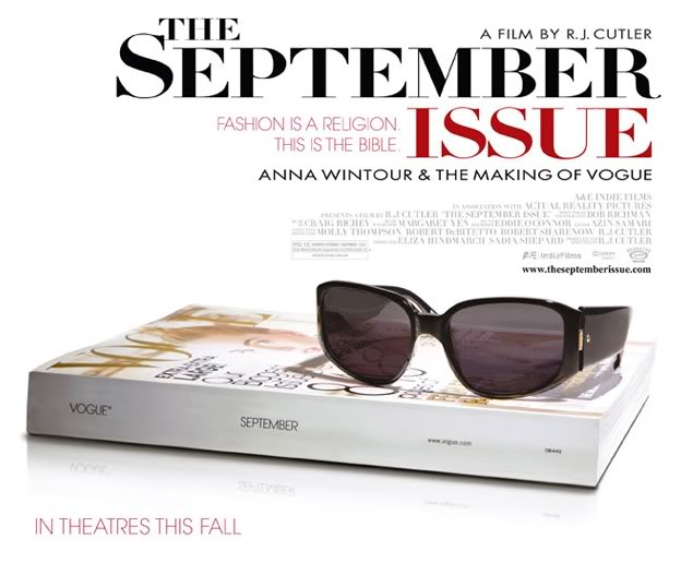 TheStilettoEffectTheSeptemberIssue