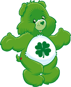 Care-Bear-Good-luck