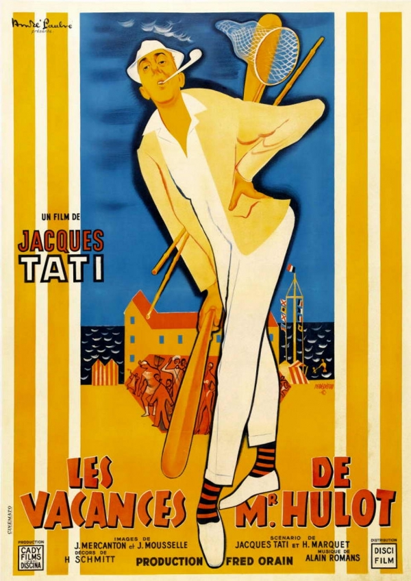 600full-mr.-hulot's-holiday-poster