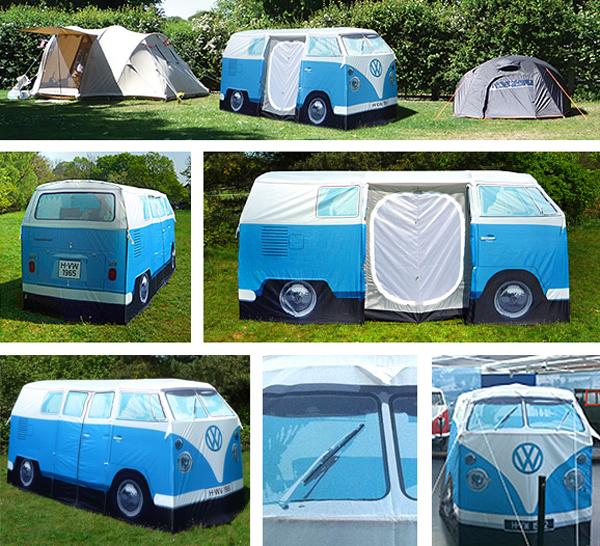 Vw-camper-van-tent-02