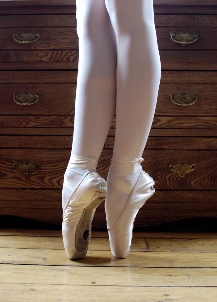 Balletshoestudy_3
