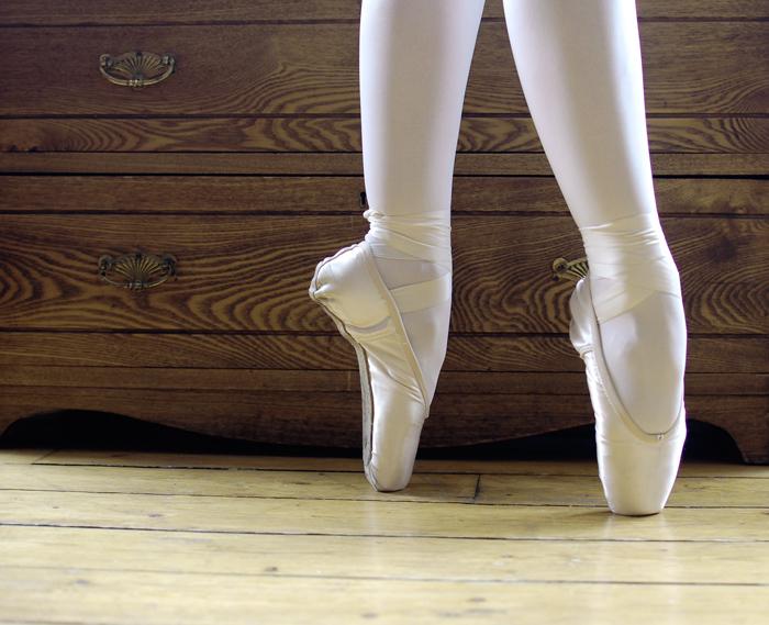 Balletshoestudy_5