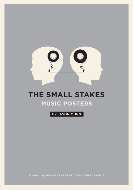 The-Small-Stakes-Music-Posters-book-by-Jason-Munn-1
